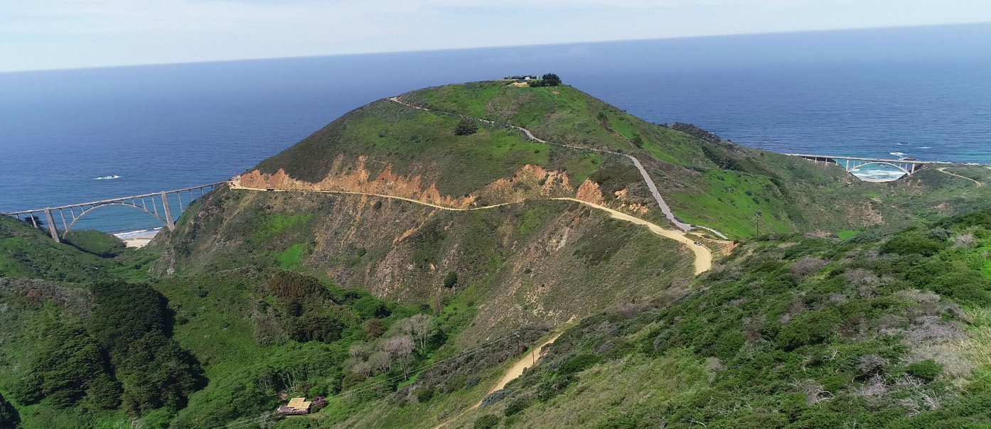 Things-to-See-in-Big-Sur-Calfornia-Attractions