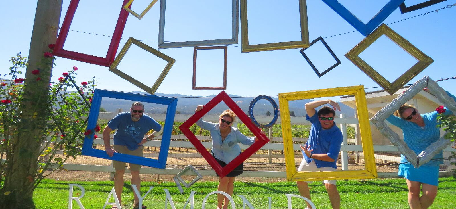 Things-to-do-in-Napa-Valley