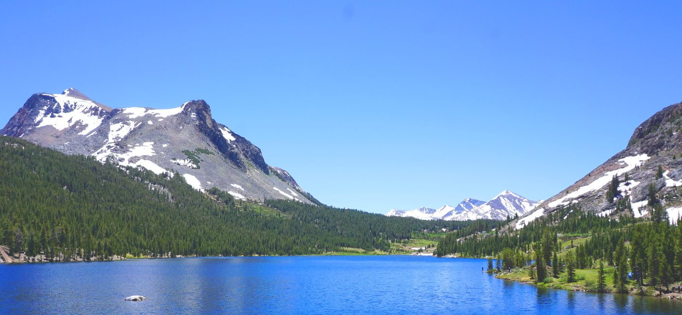 Top-Things-To-See-In-Mammoth-Lakes