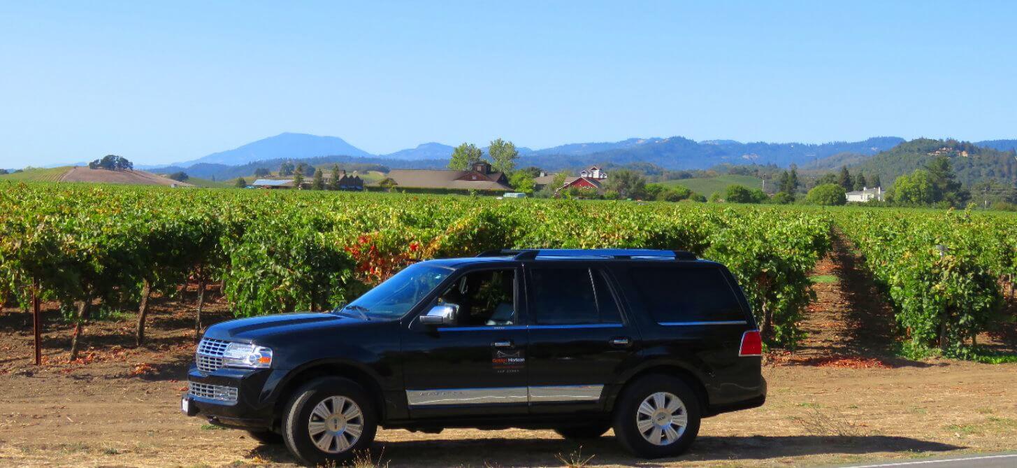 Tours-privados-de-bodegas-en-Napa-y-Sonoma