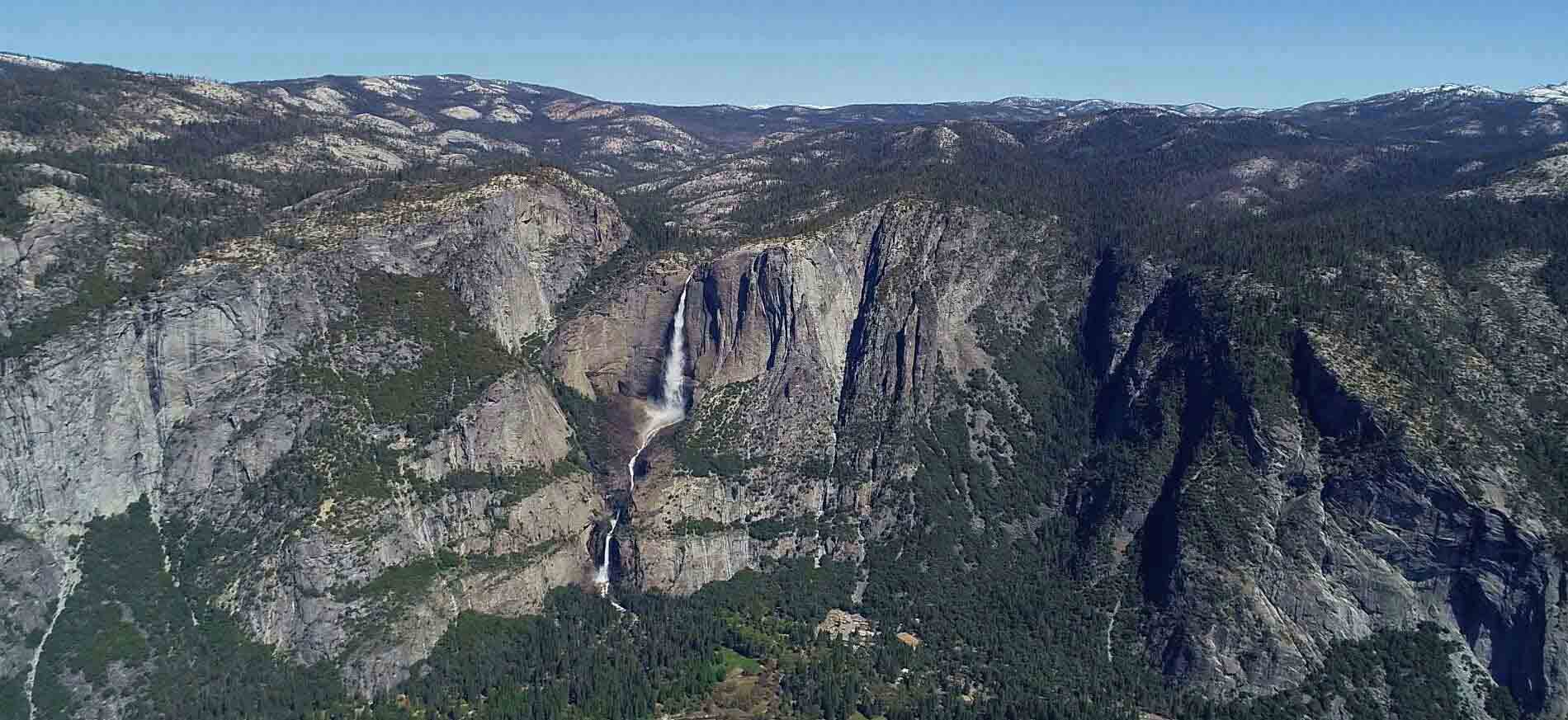Tours_of_Yosemite_National_Park_and_Lake_Tahoe_Vacation_Packages