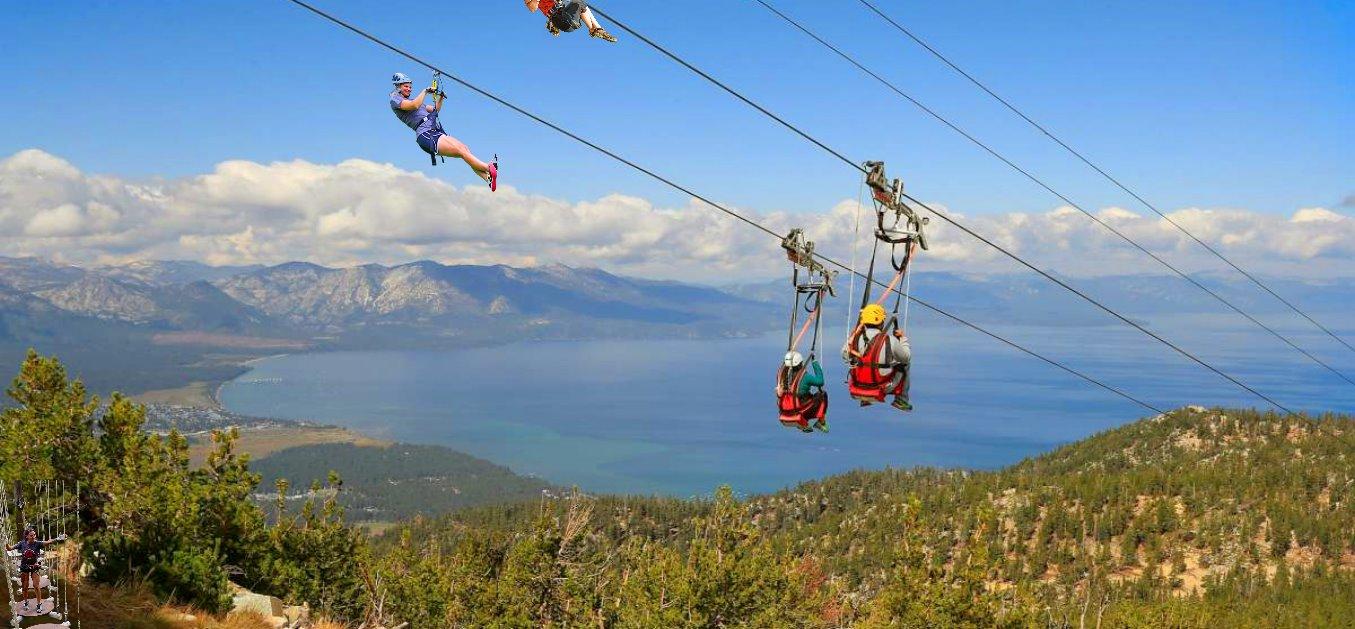 Visit-Lake-Tahoe-attraction-and-activities-tahoe-adventures