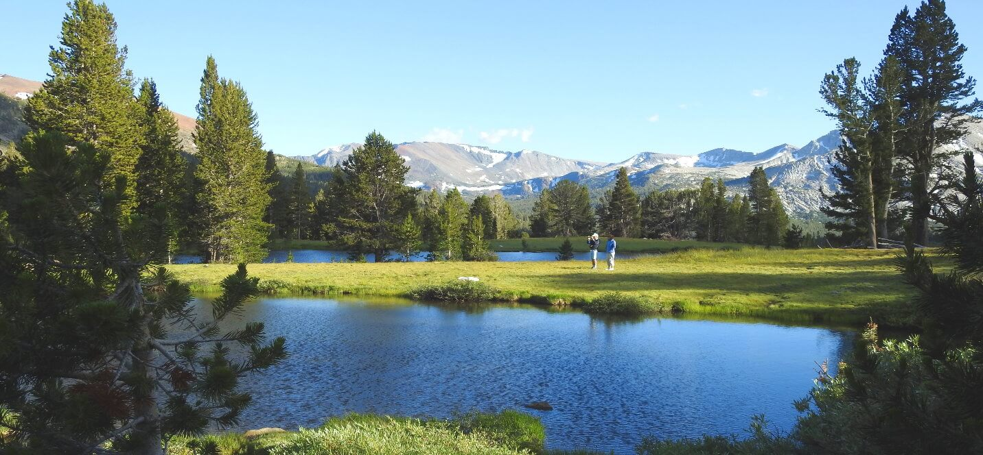 Visit-Mammoth-Lakes-Attractions