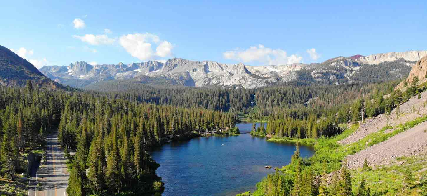 Visit_Mammoth_Lakes_Things_to_See_in_Sierra_Nevada_Attractions_Reviews