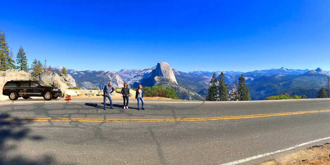Visite-privee-de-Yosemite