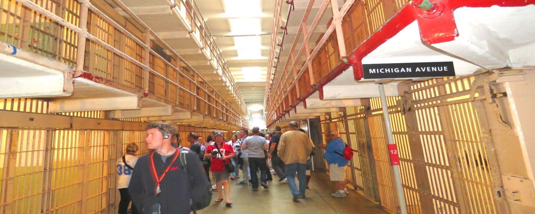 Visiter_la_prison_de_l-ile_d'Alcatraz_excursions