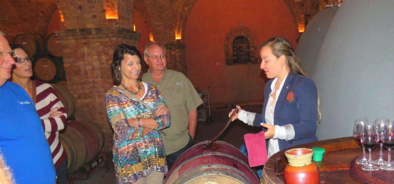 Wine-Cave-Tasting-Barrels-Wines-Tasting