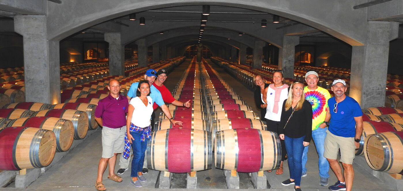 Winery-Cave-Tours-Tastings-in-Napa-Valley