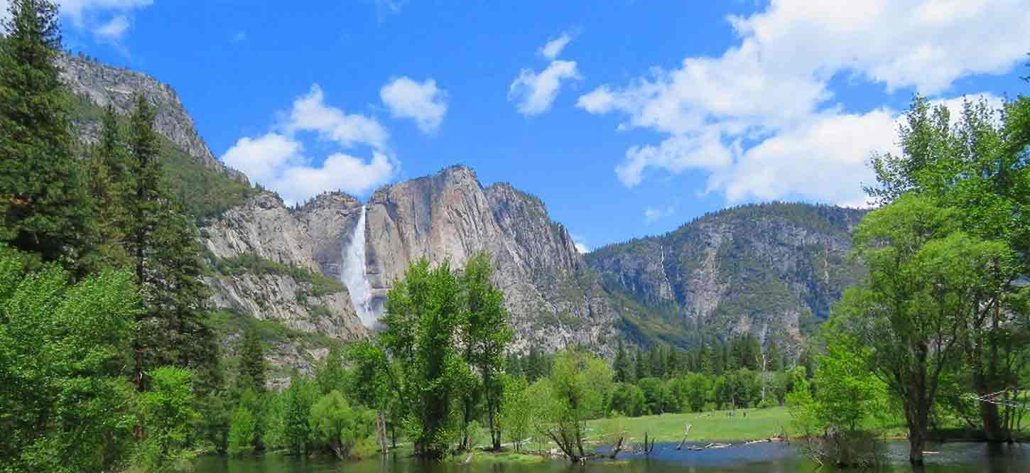 Yosemite_Valley_attractions_things_to_see_in_Yosemite_activities