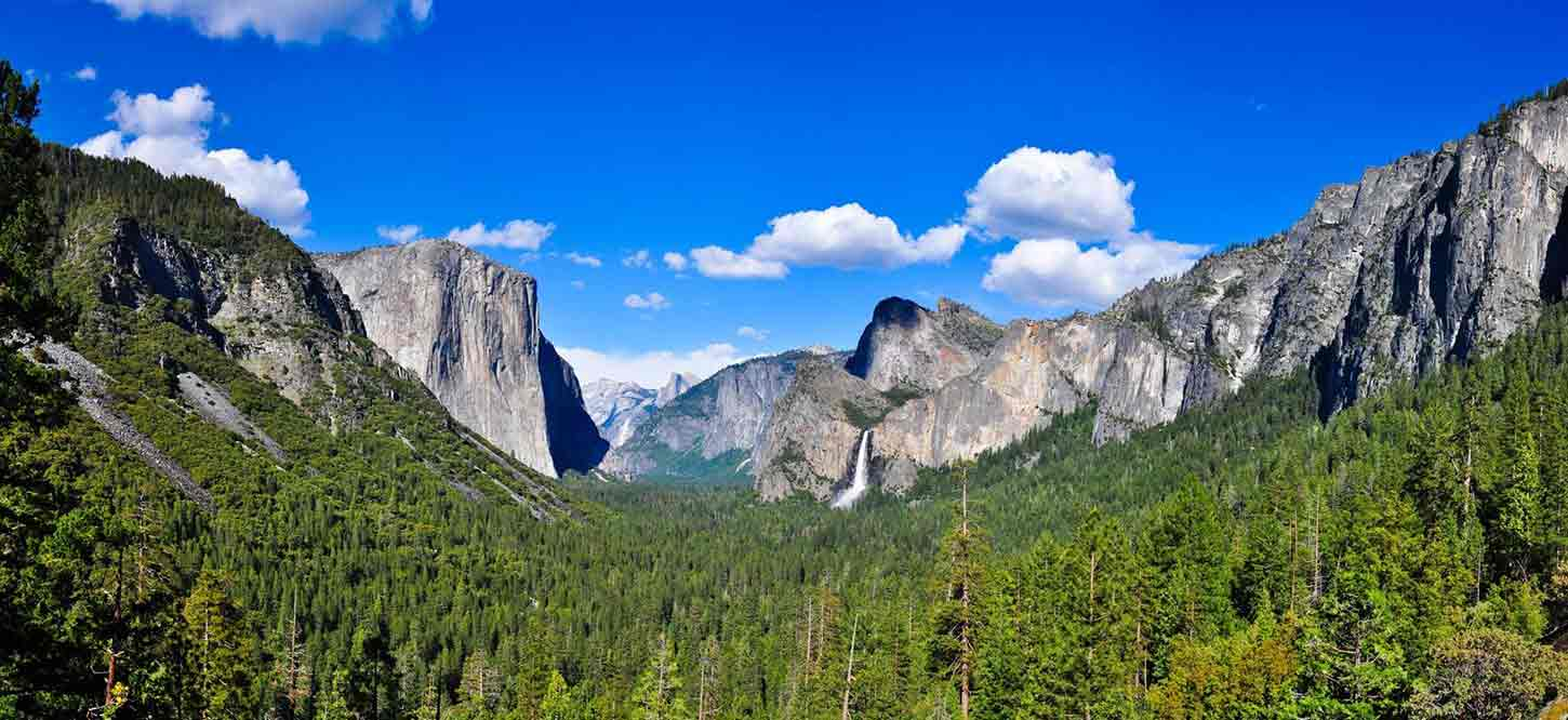 Yosemite_sightseeing_things_to_see_in_Yosemite_attractions_and_activities