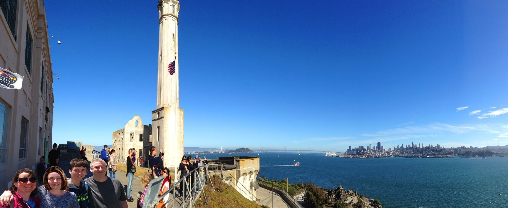 alcatraz-island-tickets-prison-tour-ferry-trip-from-san-francisco