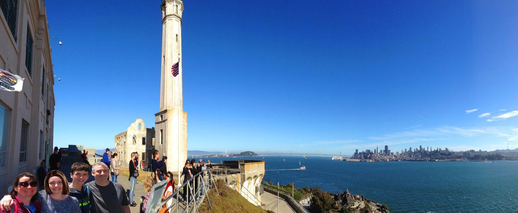 alcatraz-island-tickets-prison-tour-ferry-trip-from-san-francisco