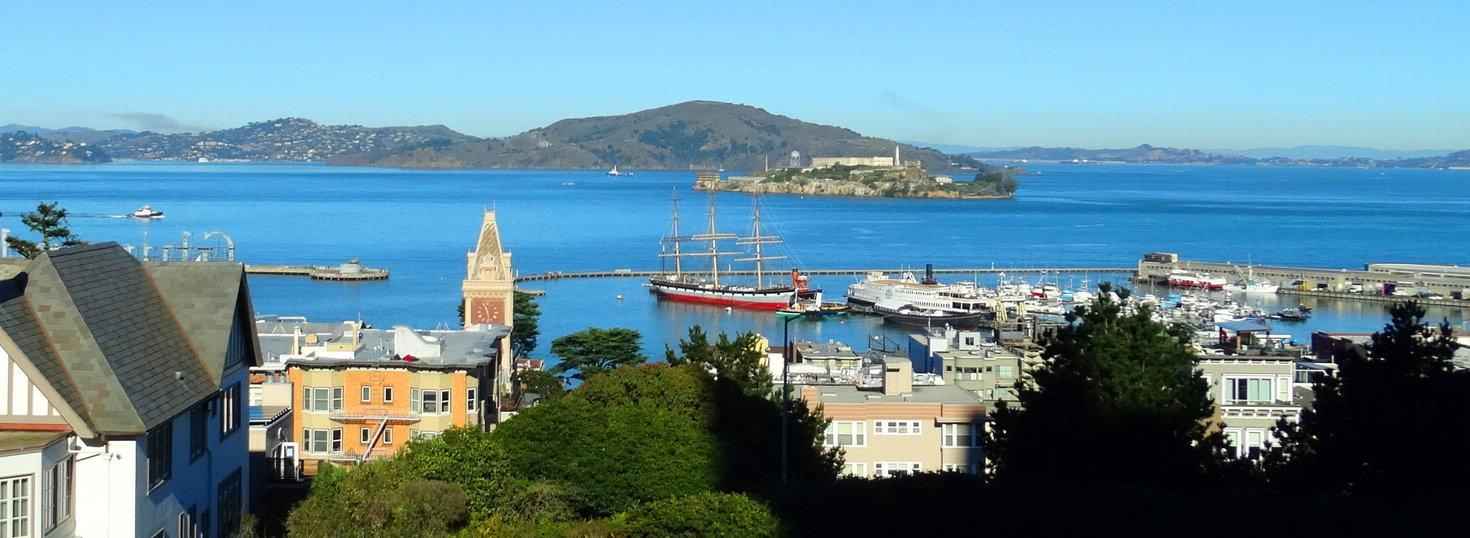 alcatraz_island_combo_day-abenteuerpaket_mit_stadtrundfahrt_durch_san_francisco