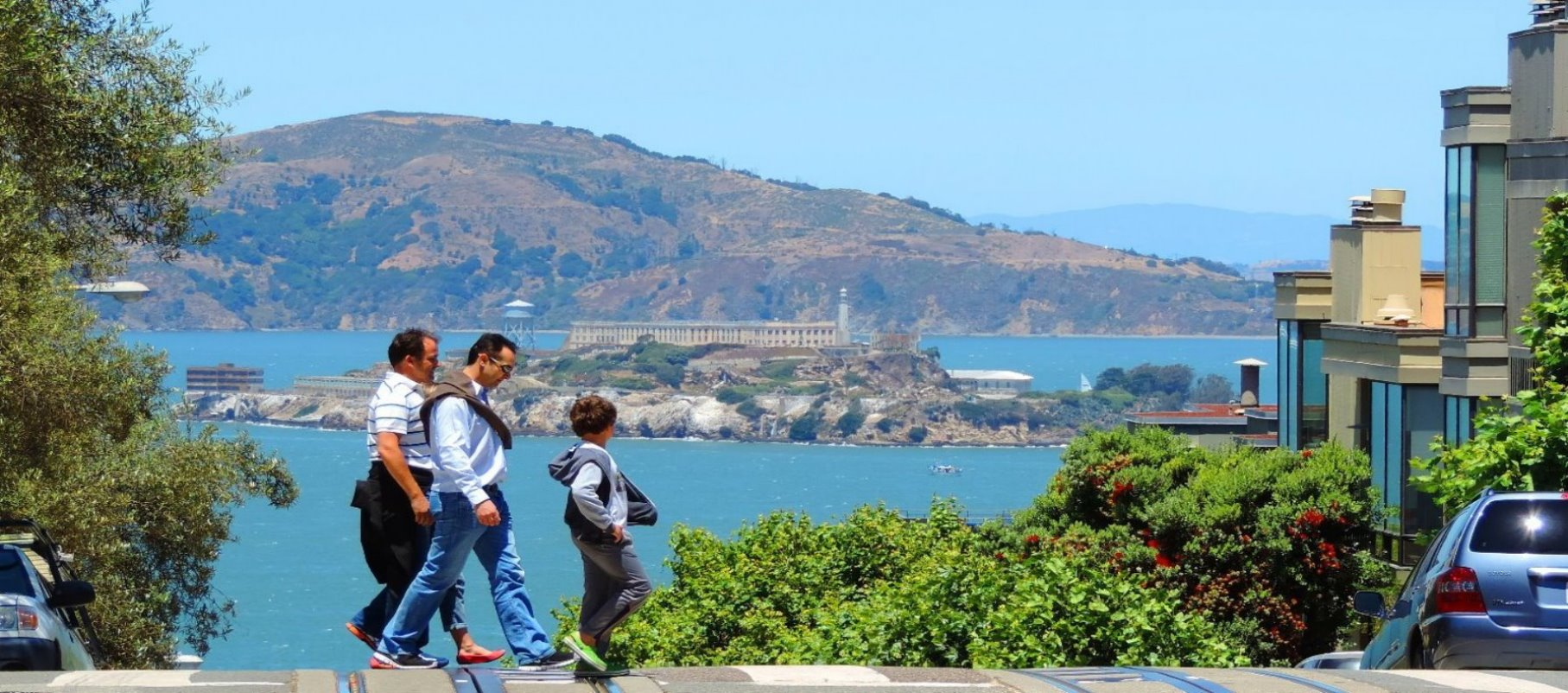 alcatraz_island_combo_day_adventure_package_with_san_francisco_city_tour