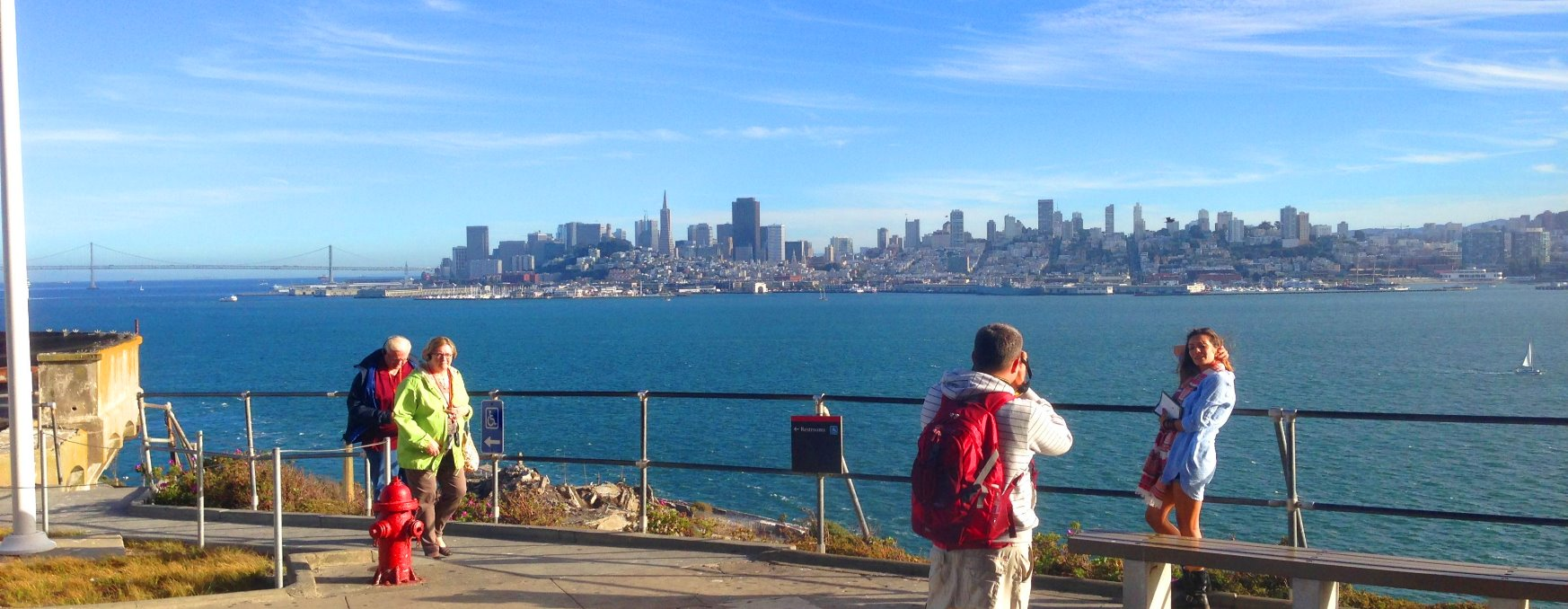 alcatraz_island_prison_tours_and_last_minute_ferry_tickets