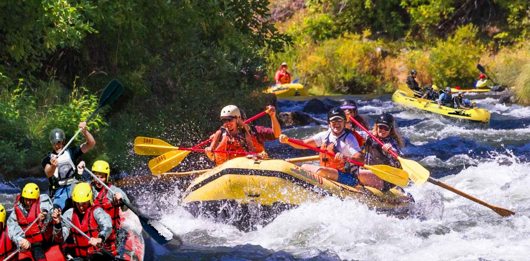 american_river_rafting_day_trip_adventure_from_san_francisco