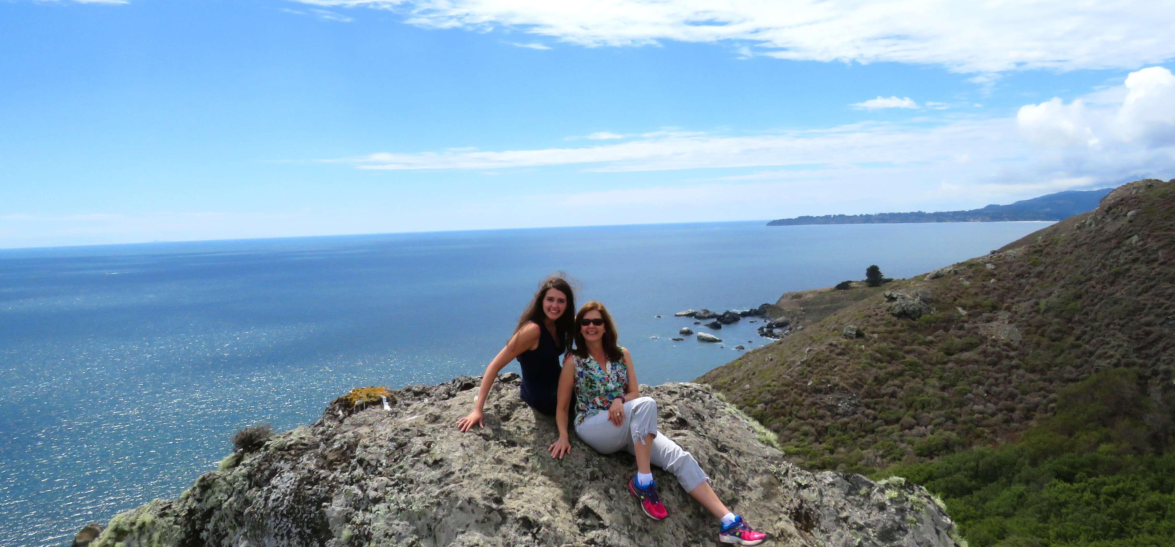best-bay-area-tours-san-francisco