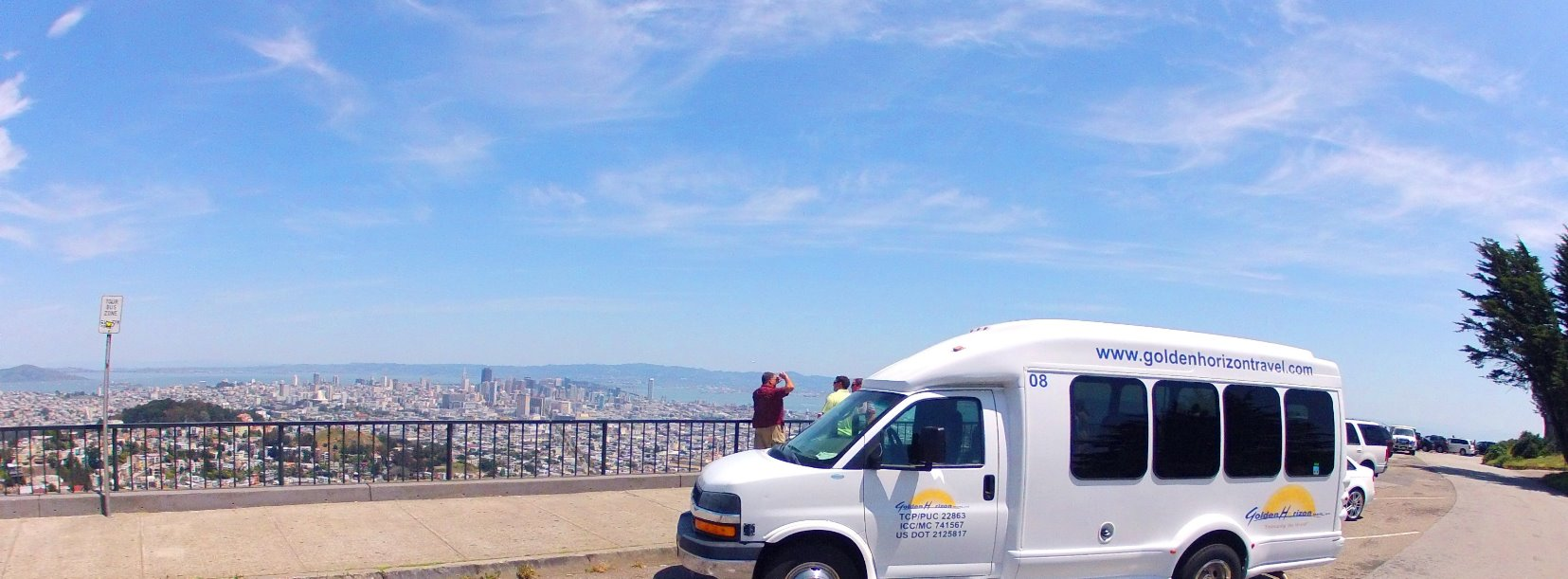 best_half_day_private_guided_tour_of_san_francisco_top_sights_and_attractions