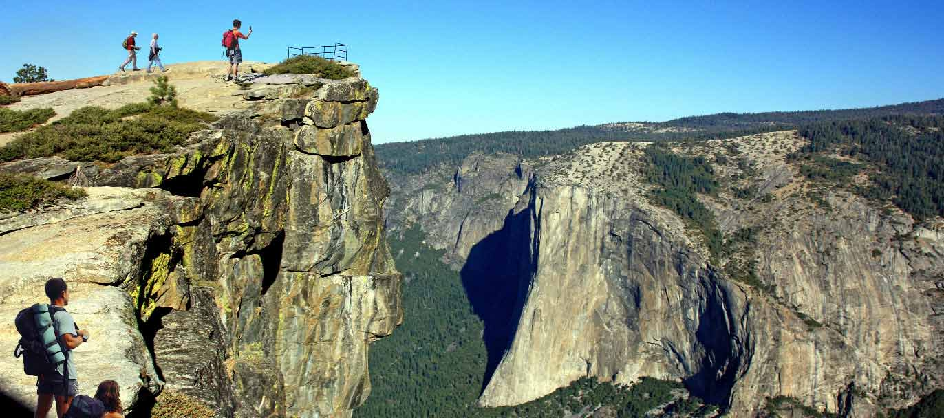 best_hiking_trails__day_guided_hikes_in_yosemite_national_park_