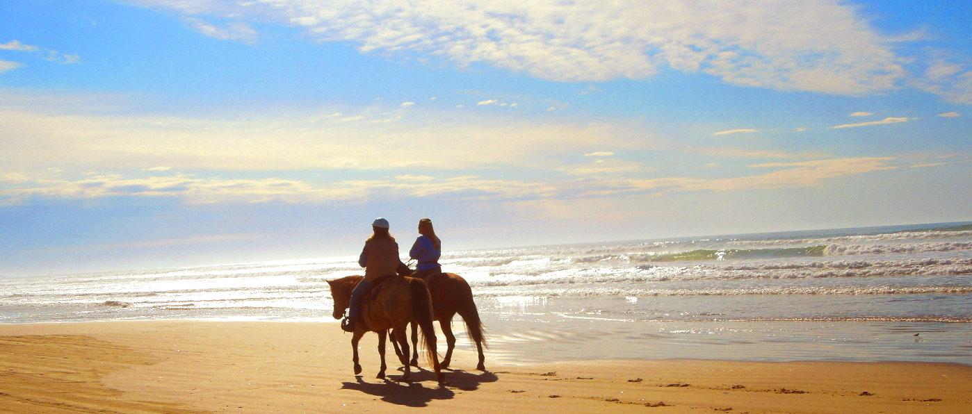 best_horseback_rides_on_the_beach_&_lessons