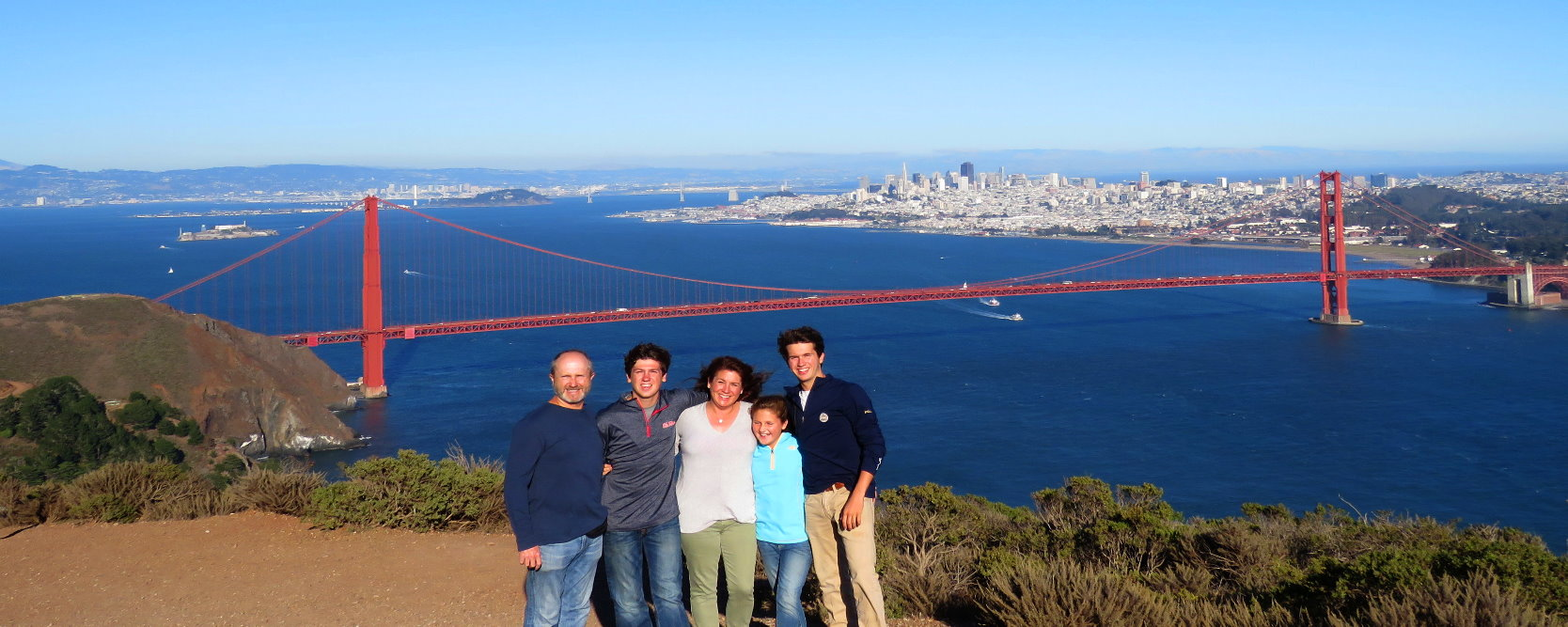 best_travel_deals_on_san_francisco_tour_packages_for_families