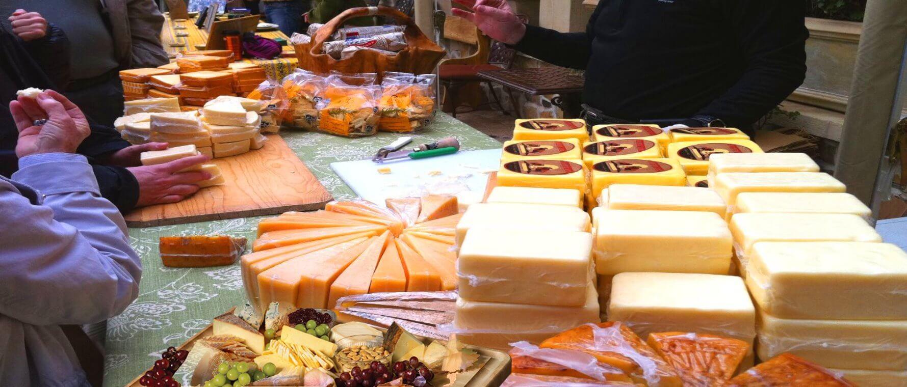 cheese-factory-tasting-wine