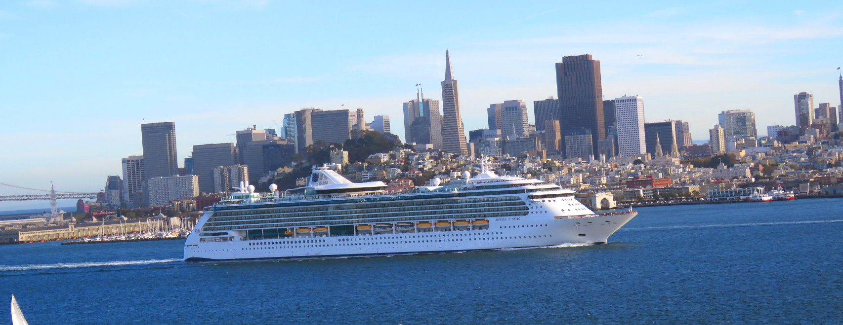 cruises_from_san_francisco_vacation_california_tourism
