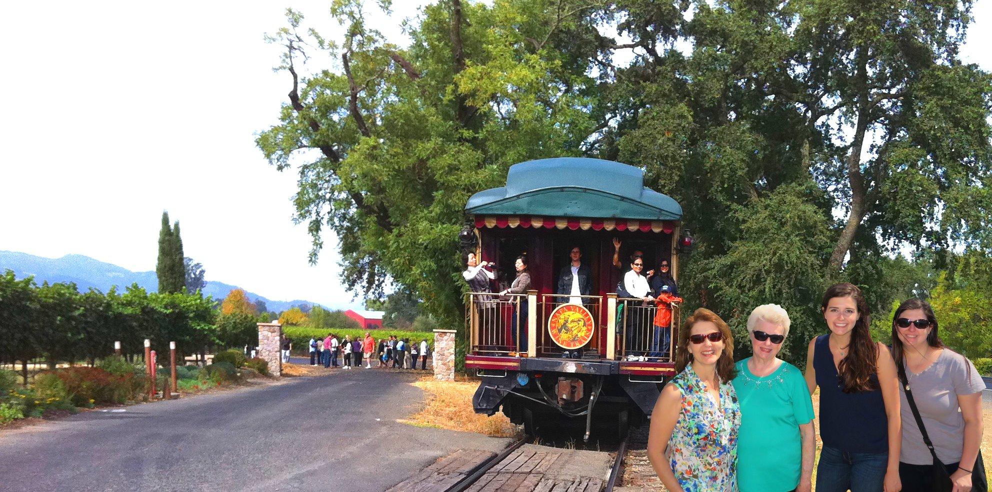 excursion-en-el-tren-del-vino-del-valle-de-napa