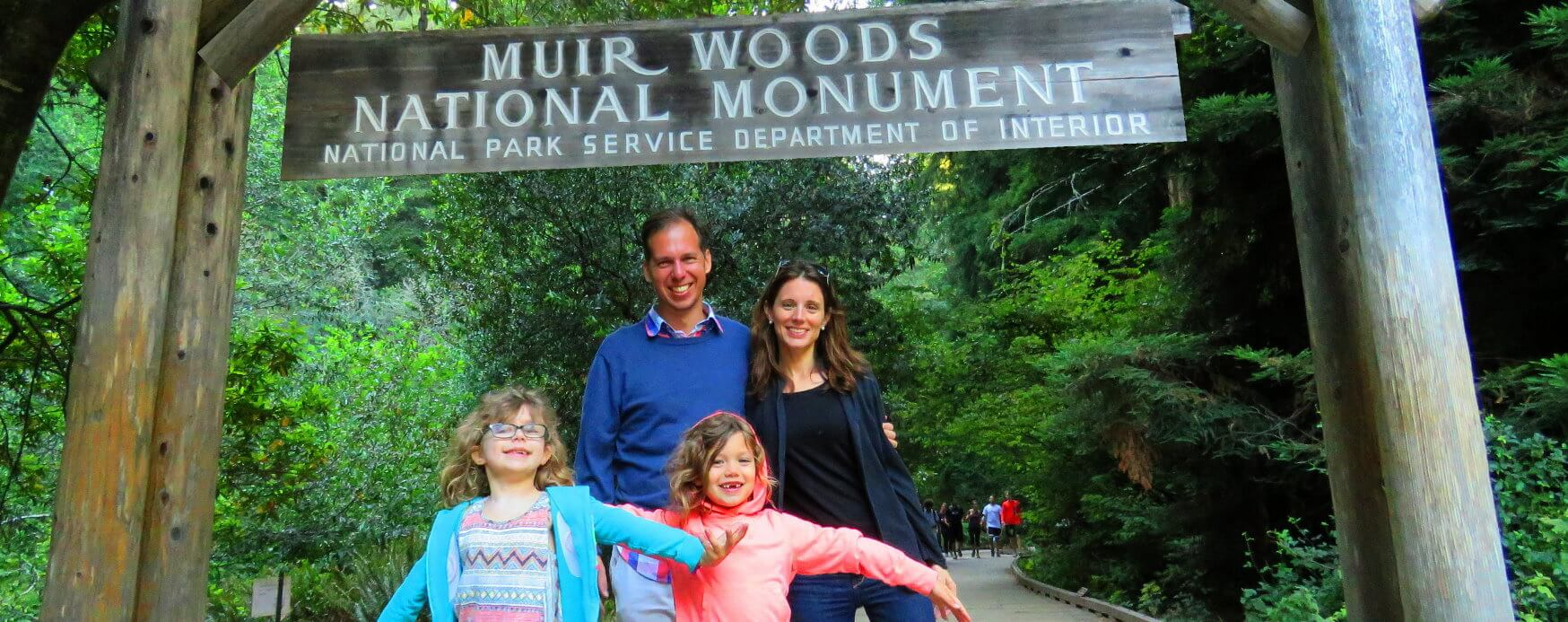 family-fun-things-to-do-muirwoods
