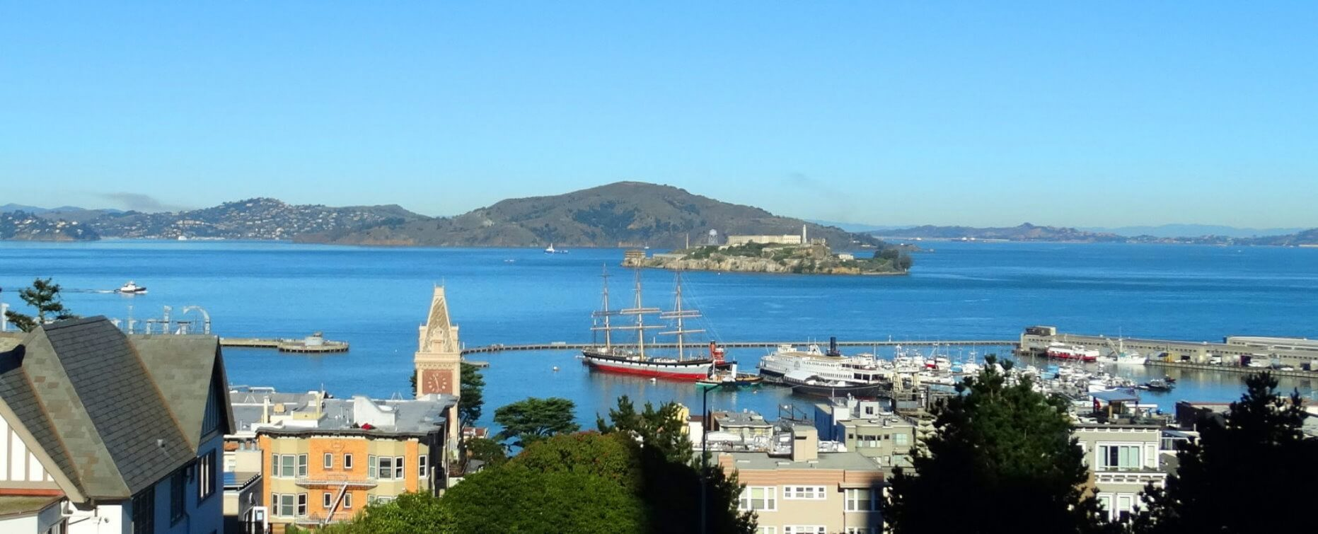guided-toursof-alcatrz-and-san_francisco-city-attractions