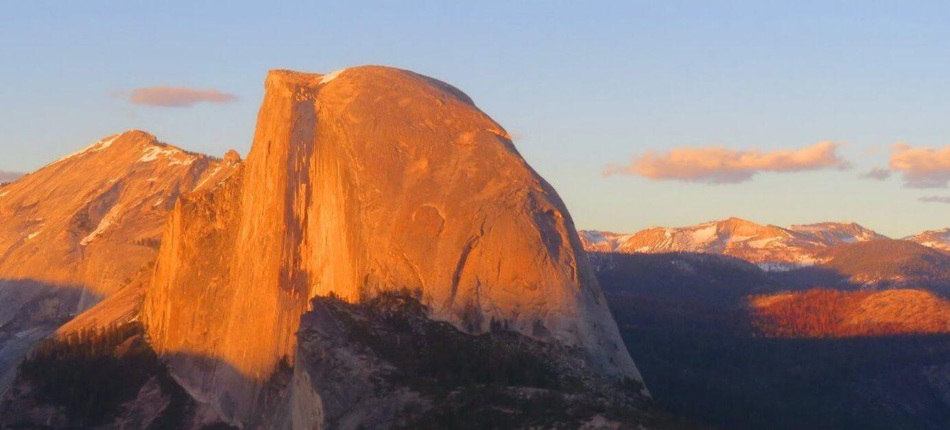 half_dome_sunset_glacier_point_yosemite_national_park