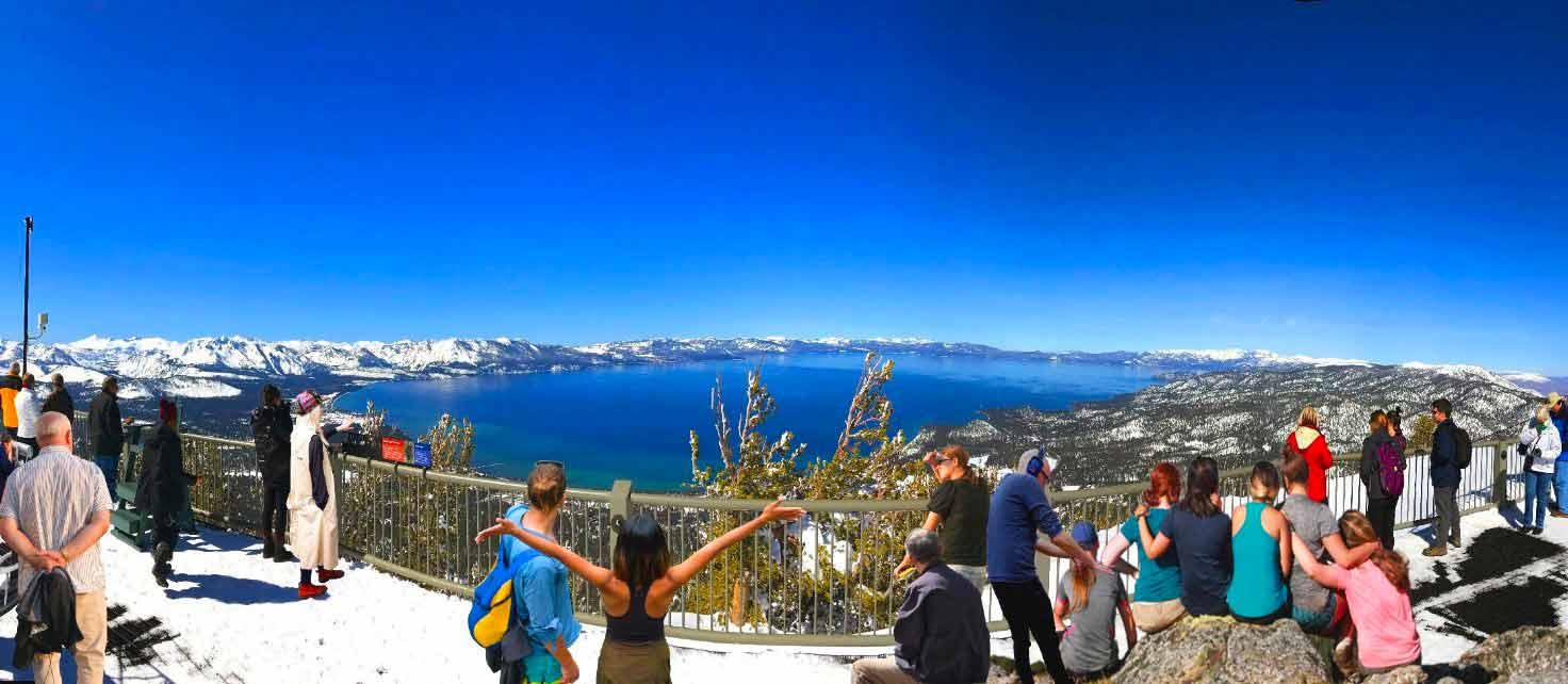 heavenly___ski_scenic_overlook_on_the_gondola