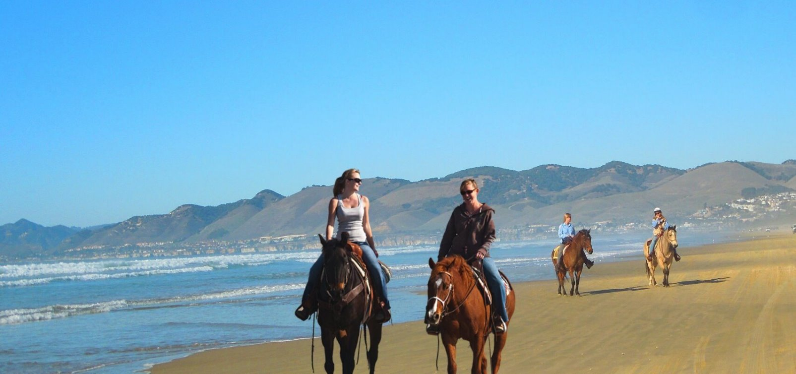 horse-back-rides-beach-lessons