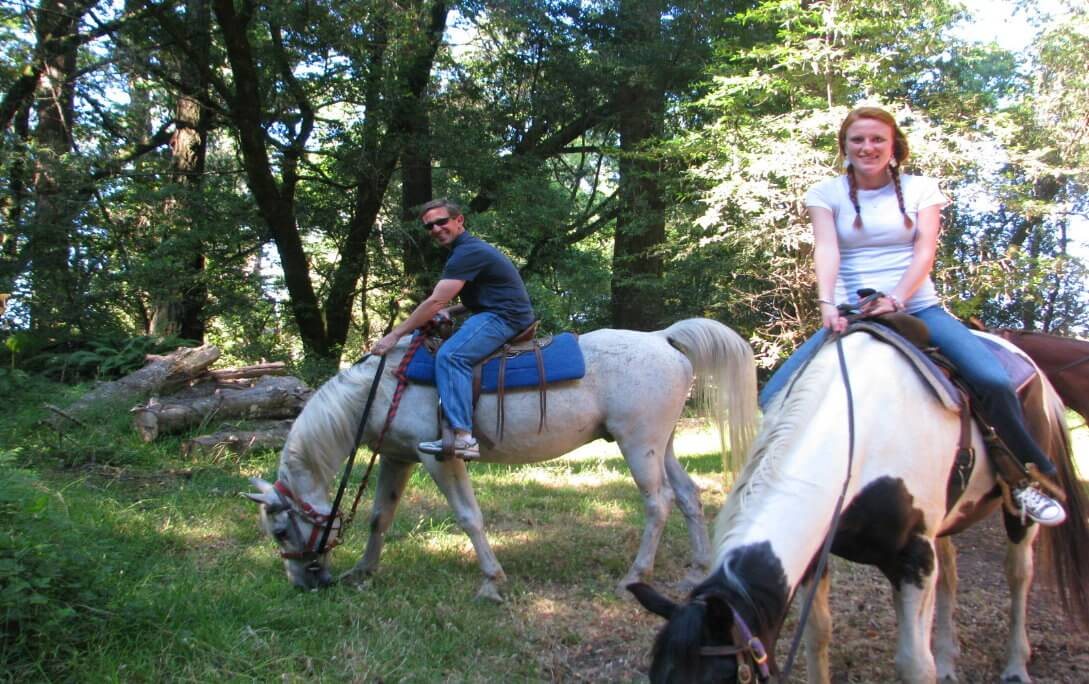 horseback-ride--near-muirwoods-sanfrancisco-day-trips-sf-bay-area-sf