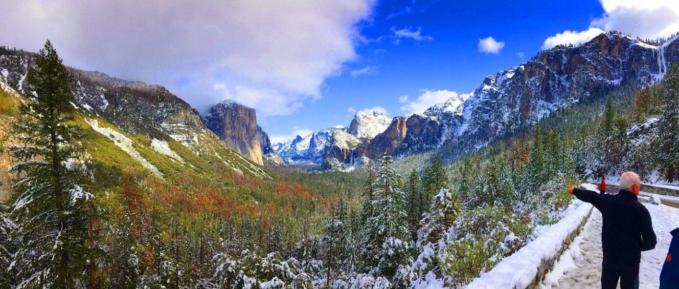 invierno_en_el_parque_nacional_de_yosemite_actividades_de_nieve