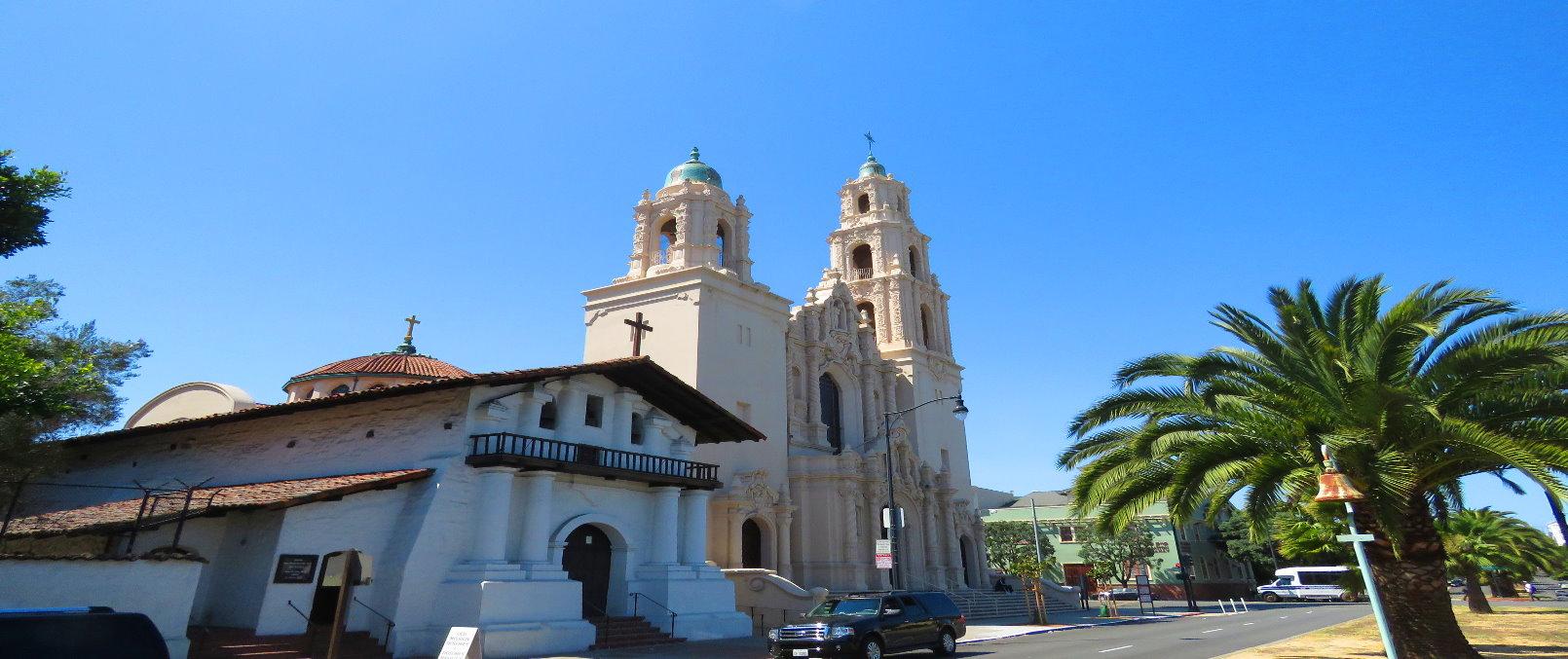la_mejor_visita_guiada_privada_de_medio_día_por_los_mejores_lugares_de_interés_turístico_de_san_francisco