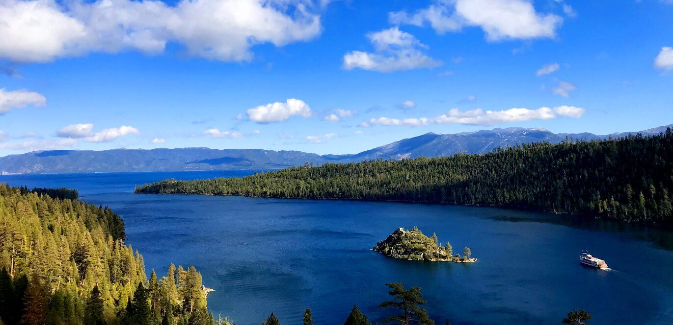 lake_tahoe__getaway_travel_packages_and_vacation_deals