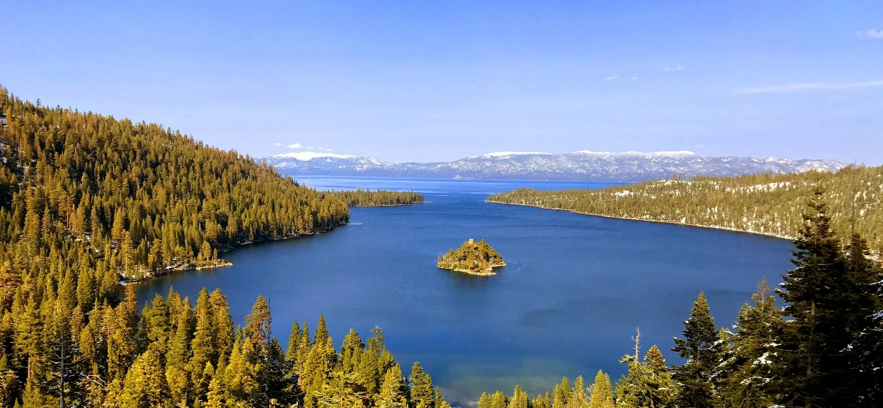 lake_tahoe_sightseeing-tours_around_tahoe