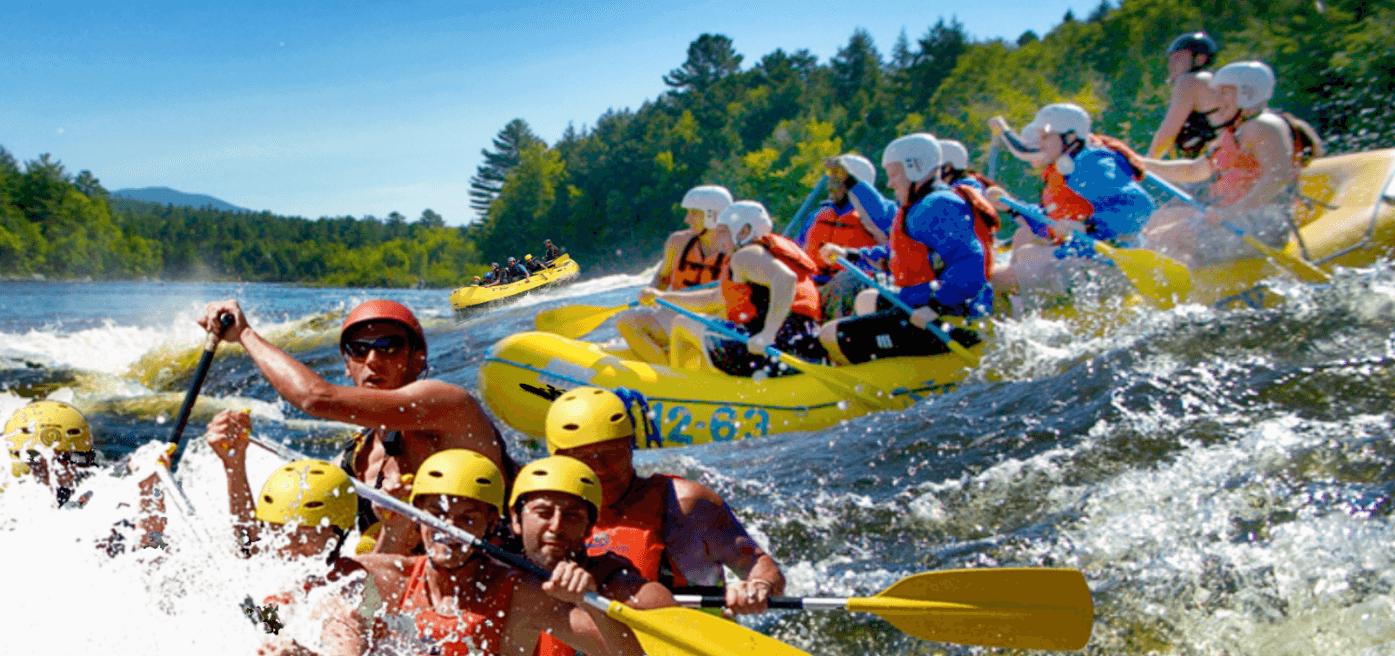 mejor_rafting_en_aguas_bravas_cerca_de_san_francisco_y_el_área_de_la_bahía