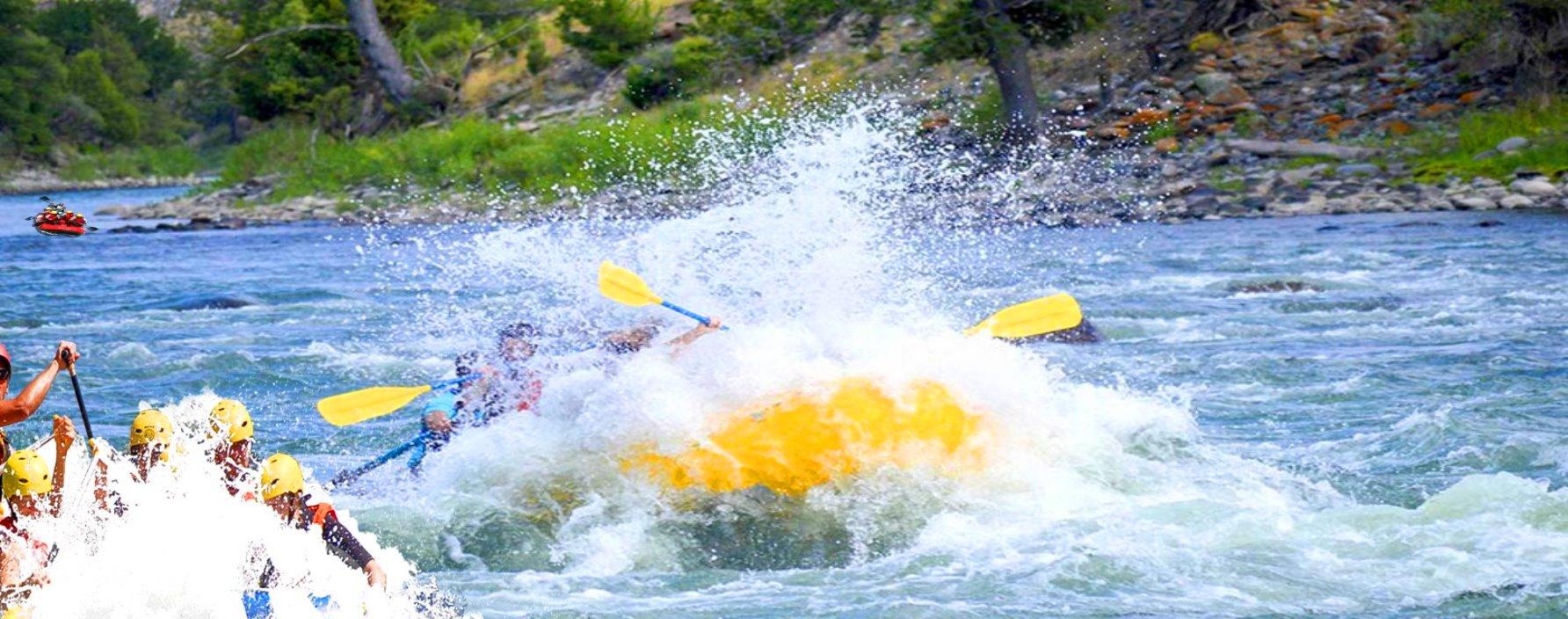 montana-river-rafting-2
