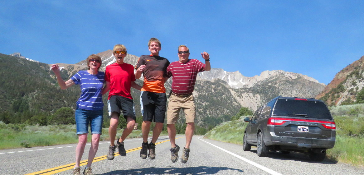 overnight-trips-to-tahoe-excursions-and-private-tours