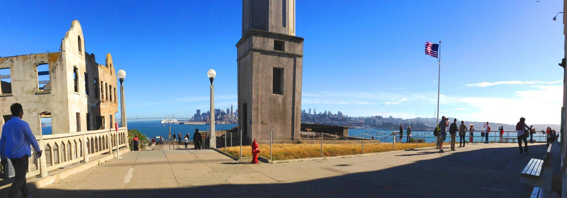 pacote_de_aventuras_no_dia_da_ilha_de_alcatraz_com_city_tour_em_são_francisco