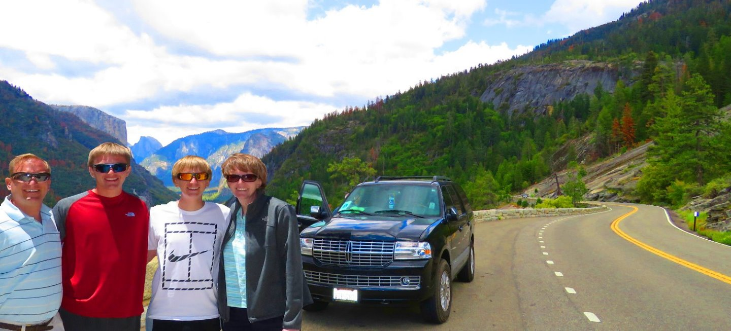 private_tours___yosemite_visites_privées__tours_privados