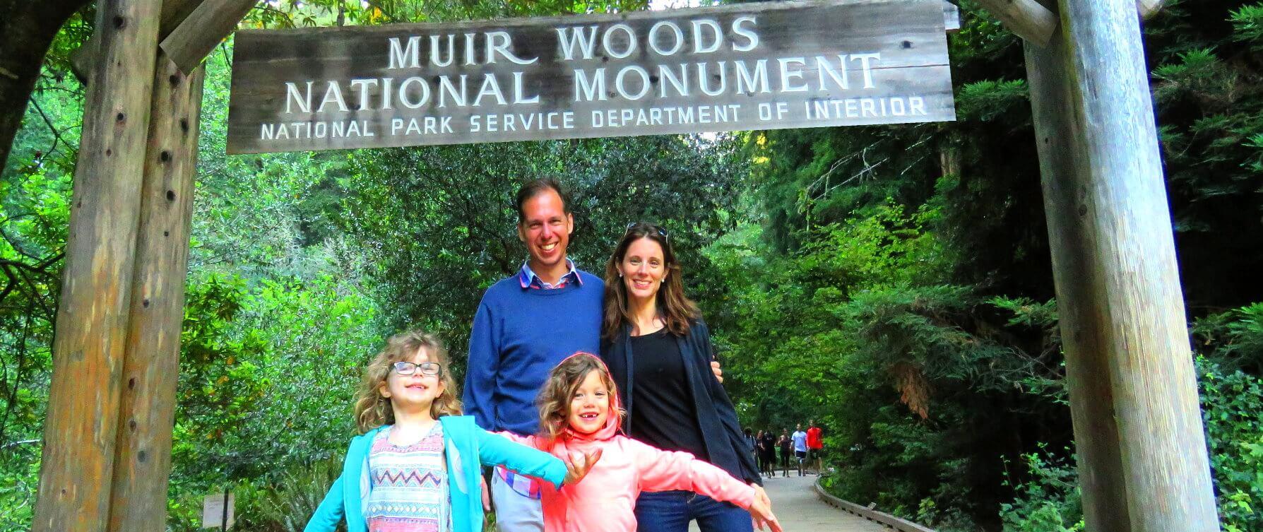 san-francisco-travel-package-muiwoods-redwoods+alcatraz-tours