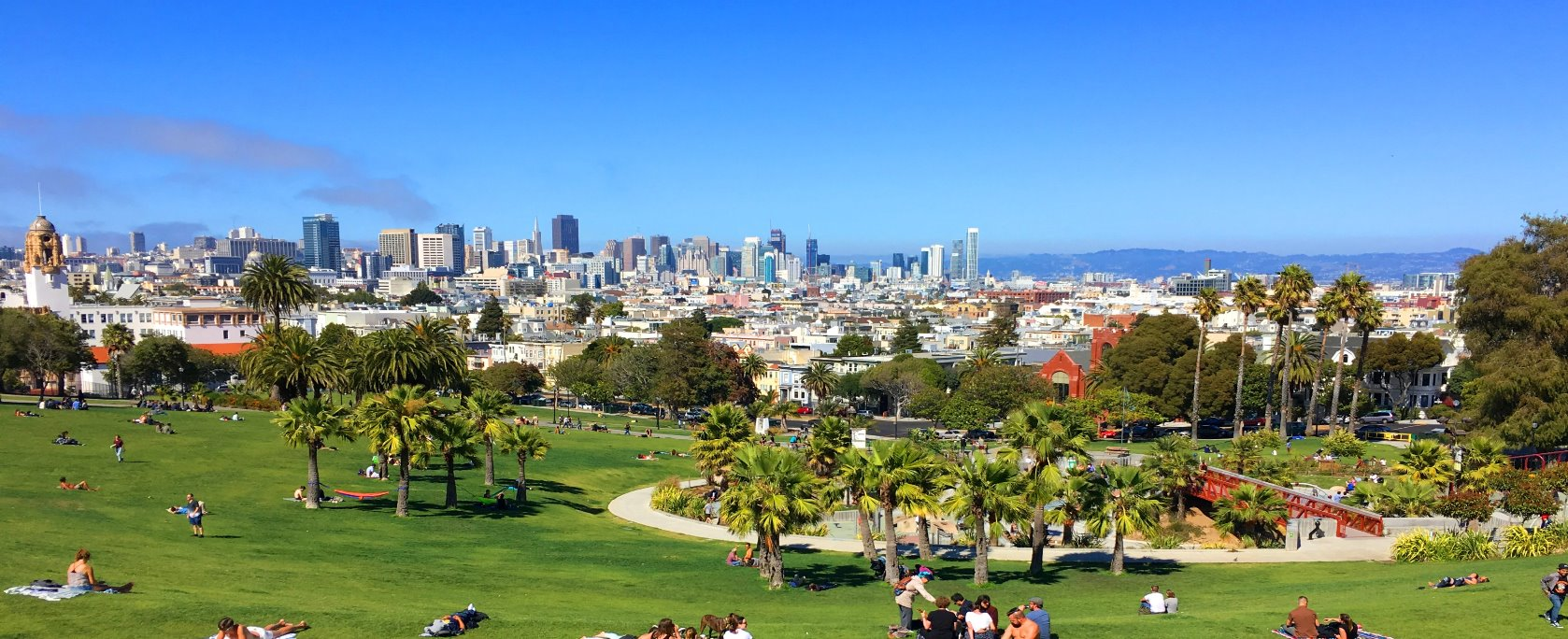 san_francisco_attractions_must_see_places_during_your_vacation_dolores_park