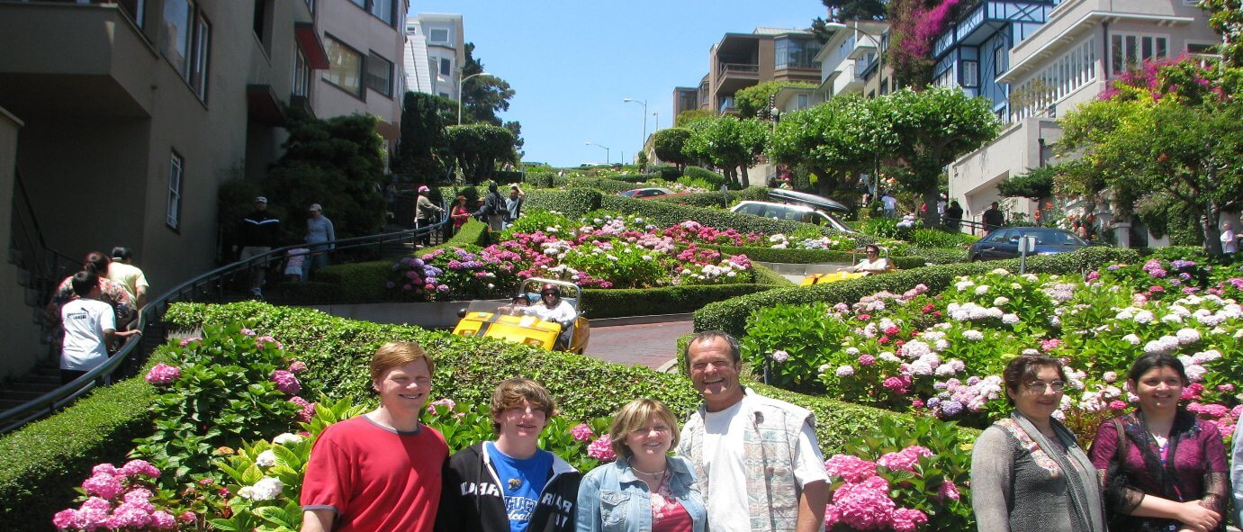 san_francisco_bucket_listof_best_things_to_do_in_the_fun_city_by_the_bay__lombard__street