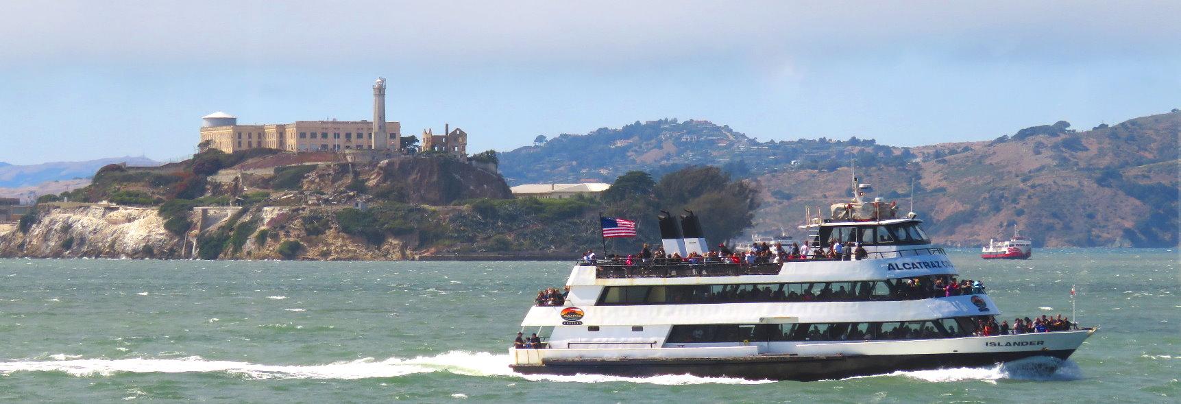 san_francisco_city_tour_and__bay_cruise___ferry_tour