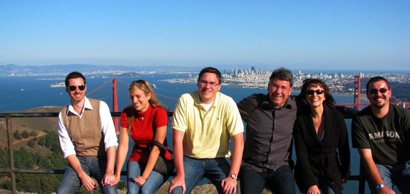san_francisco_tours_with_local_private_tour_guides