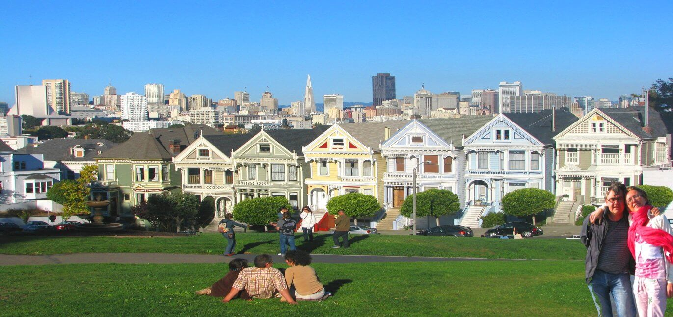 san_francisco_walking_tours__free_tours_by_foot_alamo_square_painted_ladies