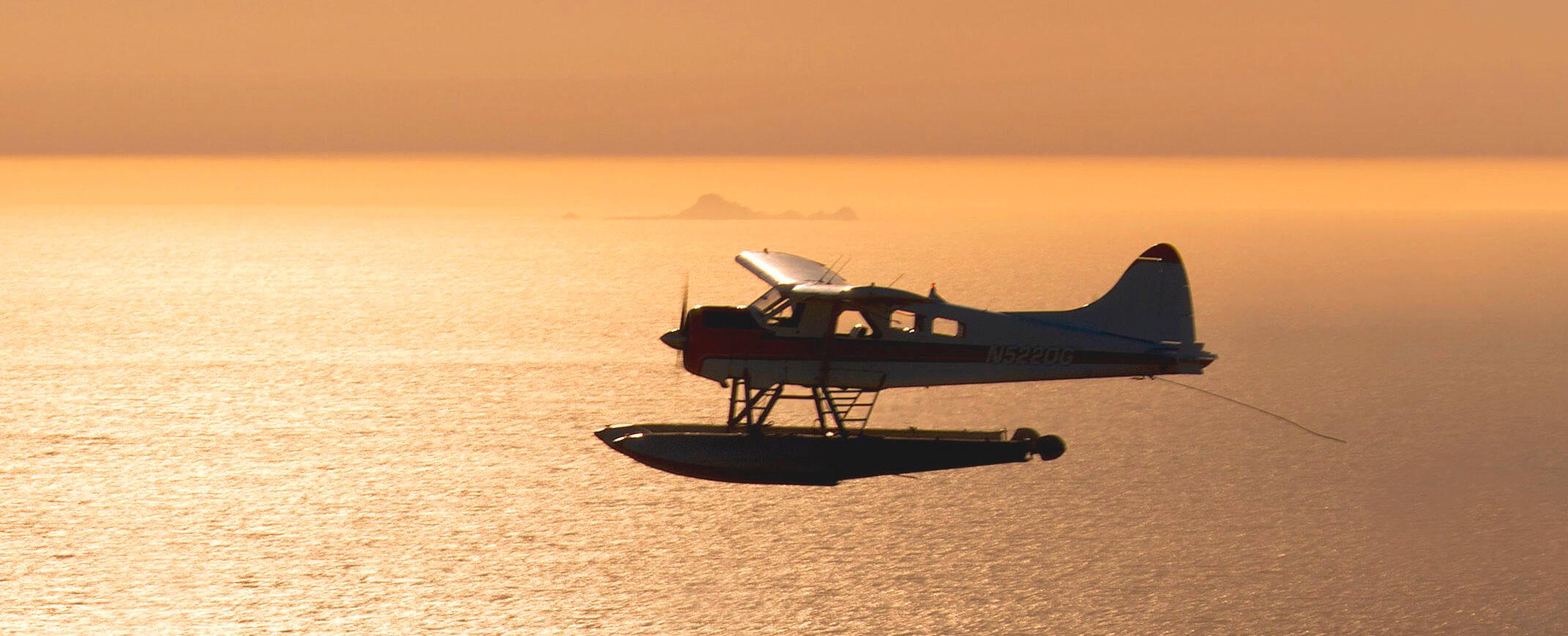 seaplane-tour-sanfrancisco-flights-things-to-do